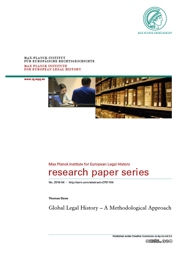 european research papers archive Open archives welcome this repository is intended to disseminate research papers of economists who want to make their work freely available through the repec network but are not affiliated with any institution that provides that furtherance.