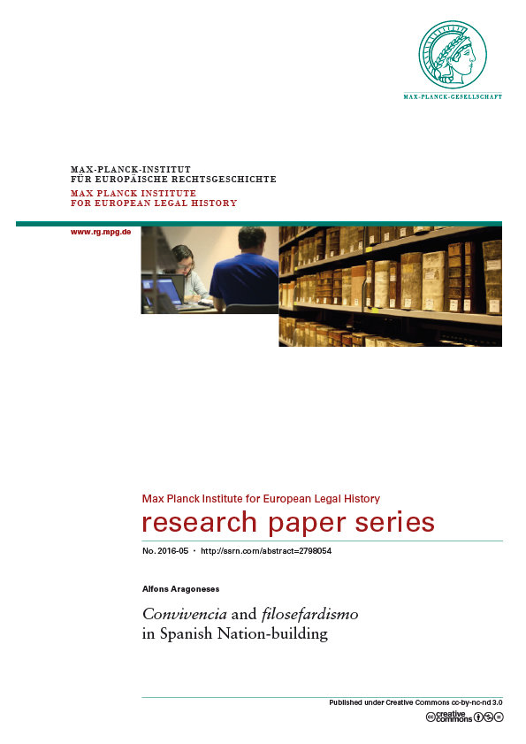 creative commons for research papers This paper discusses the problem of lack of clear licensing and transparency of usage terms and conditions for research metadata making research data connected, discoverable and reusable are the.