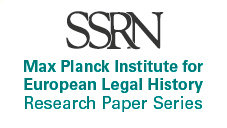 european history research papers This twentieth century european history research paper steps into the devastation that occurred in the european nations as a result of ww ii one of the main results from the fallout was the creation of the european union.
