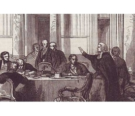 Catharine MacMillan: The Judicial Committee of the Privy Council